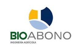 Bioabono