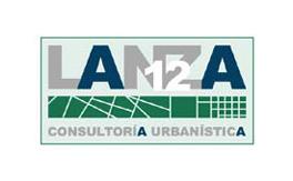 Lanza12 Consultoría Urbanística